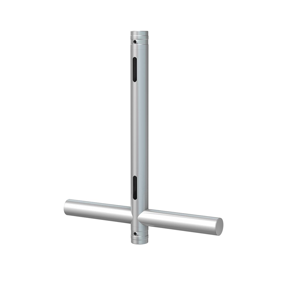T_modular_drop_arm_silver