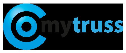 logo_mytruss